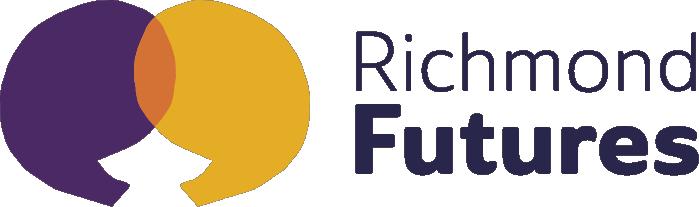 Richmond Futures
