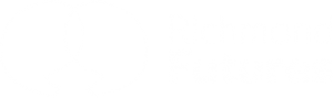 Richmond Futures Logo